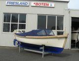 Wester-engh 620, Slæbejolle Wester-engh 620 til salg af  Friesland Boten