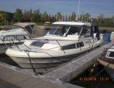 Marex 277 Holiday, Motor Yacht Marex 277 Holiday til salg af  Friesland Boten