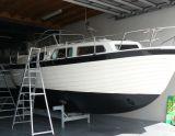 Risor 27 AK, Motor Yacht Risor 27 AK til salg af  Friesland Boten
