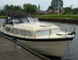 Risor 27 AK, Motoryacht Risor 27 AK Zu verkaufen durch Friesland Boten
