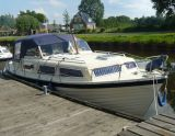 Risor 27AK, Motorjacht Risor 27AK hirdető:  Friesland Boten