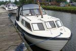 Master 680 te koop on HISWA.nl