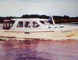 Super Lauwersmeer 1120 Passione 11.20 Ok, Motoryacht Super Lauwersmeer 1120 Passione 11.20 Ok Zu verkaufen durch Friesland Boten
