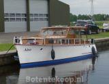 Van Lent En Kemper Super Holland Kruiser, Bateau à moteur Van Lent En Kemper Super Holland Kruiser à vendre par Friesland Boten