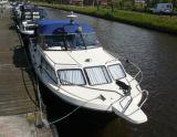 Master Twincab Polyester, Bateau à moteur Master Twincab Polyester à vendre par Friesland Boten