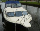 Master Twincab Polyester, Motor Yacht Master Twincab Polyester til salg af  Friesland Boten