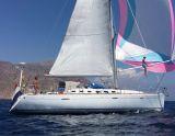 Beneteau First 47.7, Barca a vela Beneteau First 47.7 in vendita da Zuiderzee Jachtmakelaars