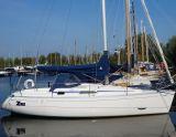 Dufour 30 CLASSIC, Voilier Dufour 30 CLASSIC à vendre par Zuiderzee Jachtmakelaars