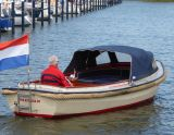 Cesta Vlet 6.20, Annexe Cesta Vlet 6.20 à vendre par Zuiderzee Jachtmakelaars