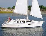 Hunter 320, Парусная яхта Hunter 320 для продажи Zuiderzee Jachtmakelaars