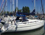 Bavaria 32, Парусная яхта Bavaria 32 для продажи Zuiderzee Jachtmakelaars