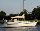 Comfortina 32, Sejl Yacht Comfortina 32 til salg af  Zuiderzee Jachtmakelaars