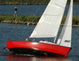 Tirion 21 One Design Sport Met Trailer, Sejl Yacht Tirion 21 One Design Sport Met Trailer til salg af  Zuiderzee Jachtmakelaars