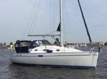 Beneteau OCEANIS 300, Zeiljacht Beneteau OCEANIS 300 te koop bij Zuiderzee Jachtmakelaars