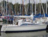 Dehler 25 CRUISING, Barca a vela Dehler 25 CRUISING in vendita da Zuiderzee Jachtmakelaars