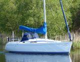 Dufour 30 CLASSIC, Zeiljacht Dufour 30 CLASSIC hirdető:  Zuiderzee Jachtmakelaars