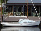 Drascombe Drifter, Klassisk yacht  Drascombe Drifter til salg af  Zuiderzee Jachtmakelaars