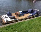 Wato 510, Annexe Wato 510 à vendre par Zuiderzee Jachtmakelaars