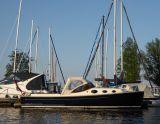 Da Vinci 29, Motorjacht Da Vinci 29 hirdető:  Zuiderzee Jachtmakelaars