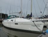 Beneteau Oceanis 281, Segelyacht Beneteau Oceanis 281 Zu verkaufen durch Zuiderzee Jachtmakelaars