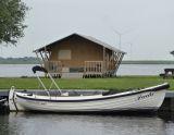 Harderwijker Intersloep 650, Schlup Harderwijker Intersloep 650 Zu verkaufen durch Zuiderzee Jachtmakelaars