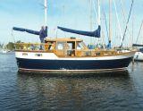 Nauticat 33, Barca a vela Nauticat 33 in vendita da Zuiderzee Jachtmakelaars