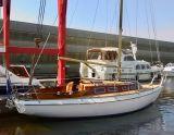 Vindö 40, Barca a vela Vindö 40 in vendita da Zuiderzee Jachtmakelaars