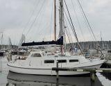 Finnsailer 35, Motorzeiler Finnsailer 35 hirdető:  Zuiderzee Jachtmakelaars