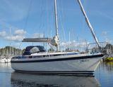 Compromis 888, Barca a vela Compromis 888 in vendita da Zuiderzee Jachtmakelaars