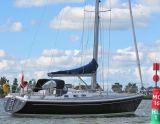 Victoire 11.22, Парусная яхта Victoire 11.22 для продажи Zuiderzee Jachtmakelaars