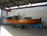 Marinesloep B2, Tender Marinesloep B2 for sale by Zuiderzee Jachtmakelaars