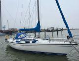 Dehler 34 Top Classic, Sejl Yacht Dehler 34 Top Classic til salg af  Zuiderzee Jachtmakelaars