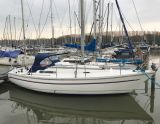 Sadler 29, Barca a vela Sadler 29 in vendita da Zuiderzee Jachtmakelaars