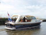 Maril 890 Classic, Motorjacht Maril 890 Classic hirdető:  Zuiderzee Jachtmakelaars