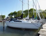 Jeanneau SUN LIGHT 30, Sejl Yacht Jeanneau SUN LIGHT 30 til salg af  Zuiderzee Jachtmakelaars
