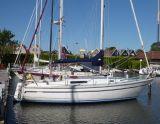 Sadler 29, Sejl Yacht Sadler 29 til salg af  Zuiderzee Jachtmakelaars