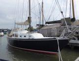 Contest 30 B, Sejl Yacht Contest 30 B til salg af  Zuiderzee Jachtmakelaars