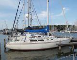 Catalina 36 MKII Wingkeel, Парусная яхта Catalina 36 MKII Wingkeel для продажи Zuiderzee Jachtmakelaars