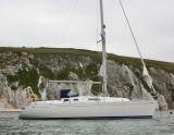 Dufour 32 Classic, Sejl Yacht Dufour 32 Classic til salg af  Zuiderzee Jachtmakelaars