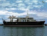 Feadship 19 Meter, Bateau à moteur Feadship 19 Meter à vendre par Zuiderzee Jachtmakelaars