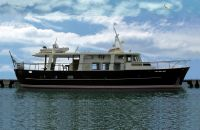 Feadship 19 Meter, Motorjacht