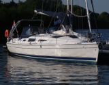 Hunter 33, Парусная яхта Hunter 33 для продажи Zuiderzee Jachtmakelaars