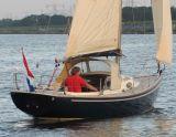Saffier 8.00 Cabin, Segelyacht Saffier 8.00 Cabin Zu verkaufen durch Zuiderzee Jachtmakelaars