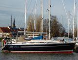 Bavaria 32, Segelyacht Bavaria 32 Zu verkaufen durch Zuiderzee Jachtmakelaars
