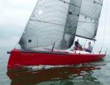 Fareast 31R Carbon, Sejl Yacht Fareast 31R Carbon til salg af  Nieuwbouw