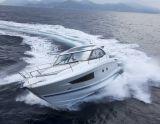 Jeanneau Leader 36, Motor Yacht Jeanneau Leader 36 til salg af  Nieuwbouw