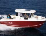 Jeanneau Merry Fisher 755 Marlin, Motoryacht Jeanneau Merry Fisher 755 Marlin Zu verkaufen durch Nieuwbouw