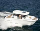 Jeanneau Merry Fisher 855 Marlin, Motoryacht Jeanneau Merry Fisher 855 Marlin Zu verkaufen durch Nieuwbouw