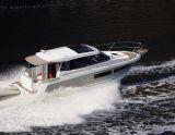 Jeanneau NC 9, Motor Yacht Jeanneau NC 9 til salg af  Nieuwbouw