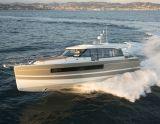 Jeanneau NC 14, Motor Yacht Jeanneau NC 14 til salg af  Nieuwbouw